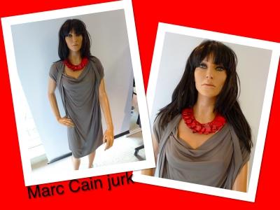 Marc Cain jurk
